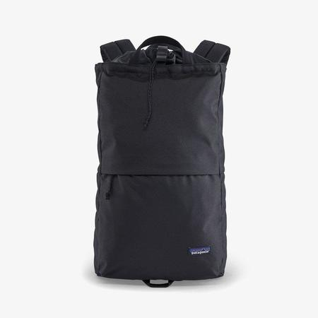 Patagonia 25L  Arbor Linked Pack - Black