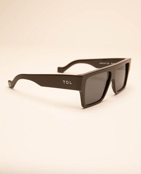 Tol Lazer Sunglasses - Uniform