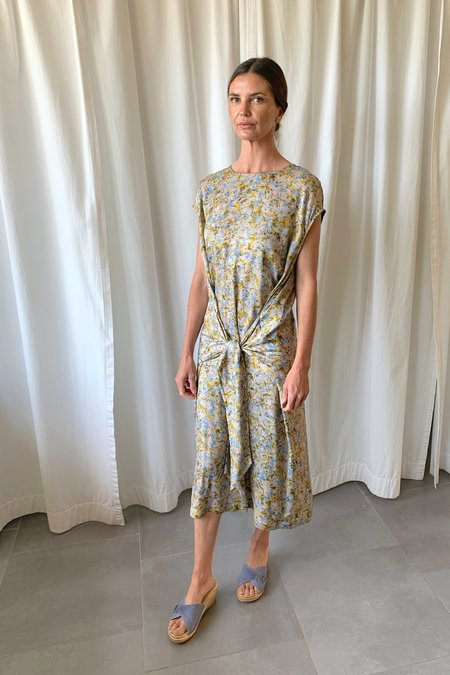No.6 Cecelia Dress