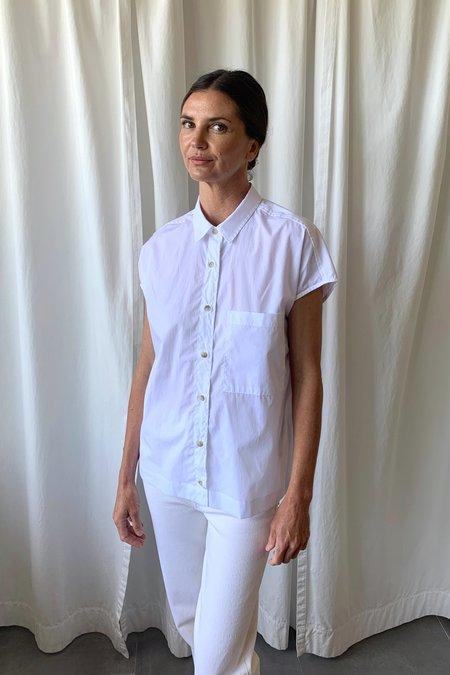 Closed Rachel Shirt - White
