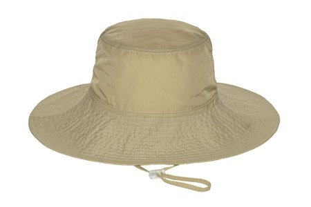 Clyde Maya Hat - Khaki