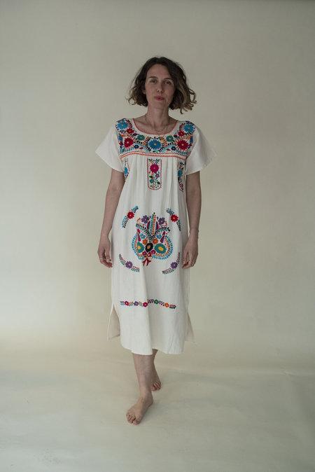 Las Ninas Frida Dress