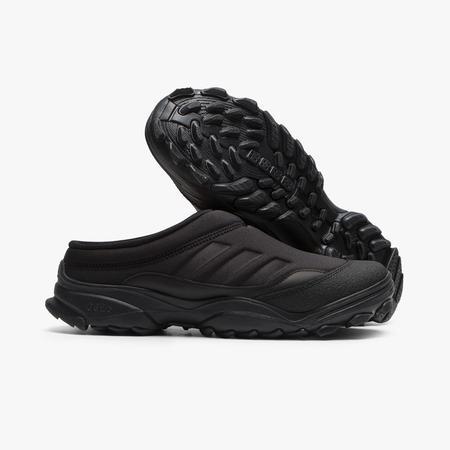 adidas x 032c GSG Mule - Black