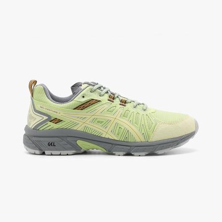 ASICS x Kiko Kostadinov HN1-Gel-Venture 7 sneakers - Green