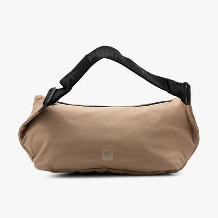 Puma x Maison Kitsune Waist Bag - Travertine