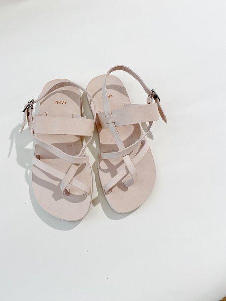RAKU Huarache shoes