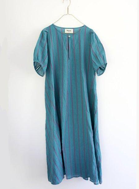 Pietsie Spring Dress