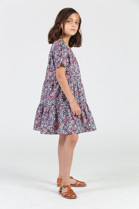 Kids Sea NY Lissa Liberty Dress