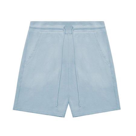John Elliott Exposure Shorts - Stratus