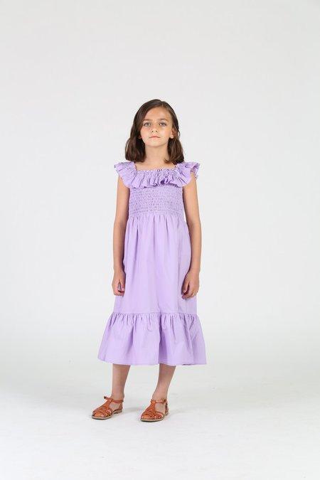 Kids Sea NY Varsha Dress - Youth