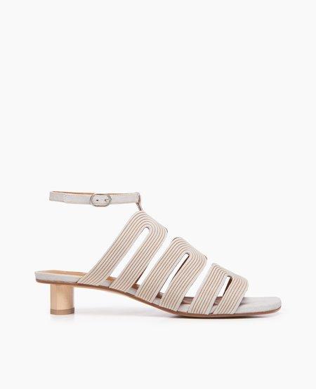 Coclico Seigel Sandal - Nuage