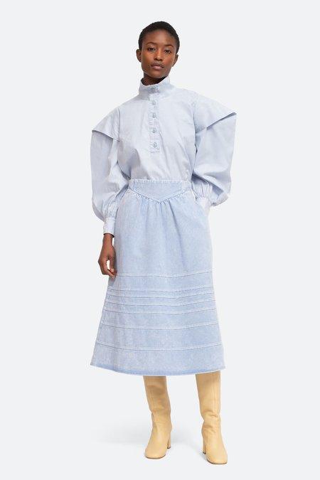 Sea NY Maura Skirt