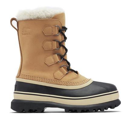 Sorel Women's Caribou shoes - Buff