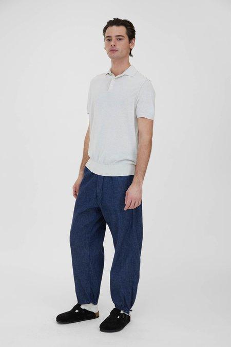 Orslow Takumi Pants - One Wash