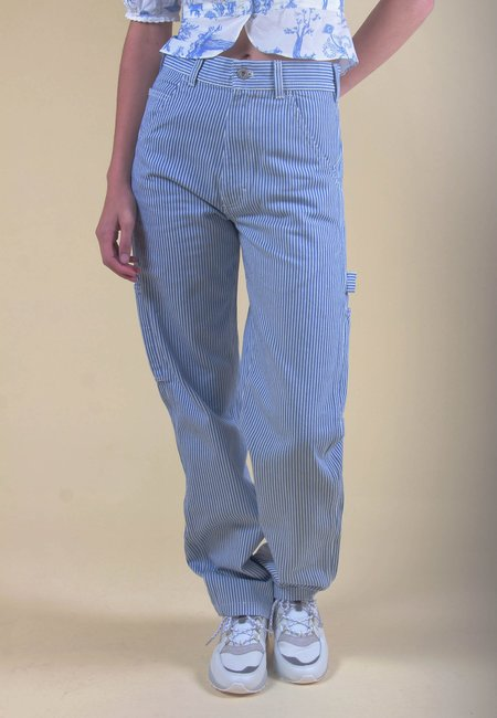 Stan Ray OG Painter Pant - Washed Hickory