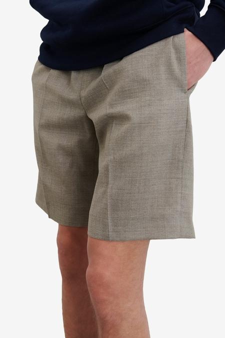 Harmony  Pavel shorts - Beige