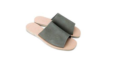 KYMA Kalymnos Slides