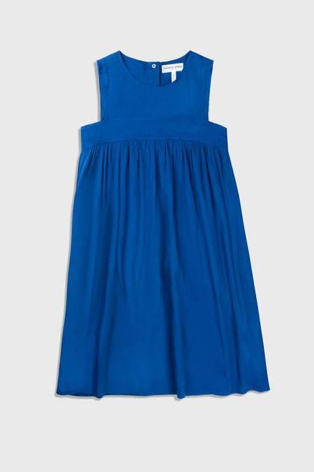 Apiece Apart Safi Dress