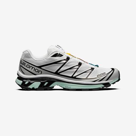 Salomon XT-6 Sneakers