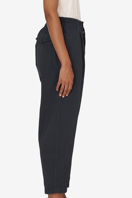 YMC Sylvian Trousers - Navy
