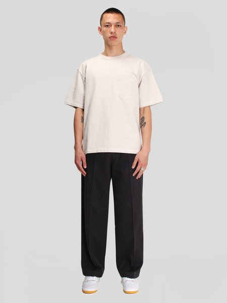 mfpen Assistent Trousers - Anthracite
