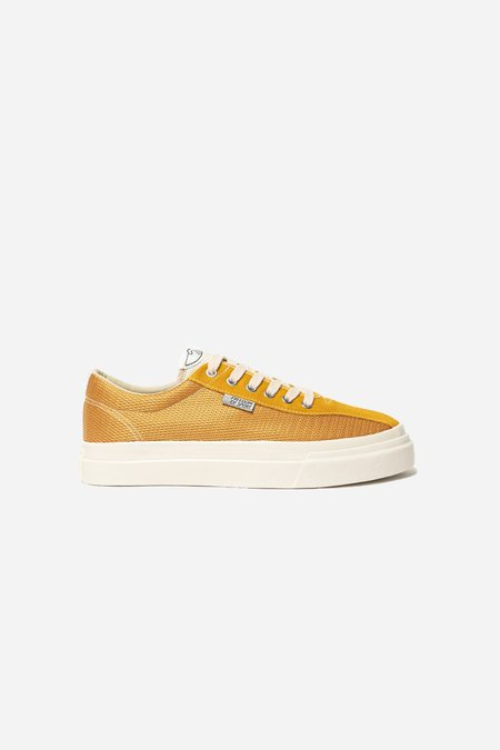 Stepney Workers Club Dellow Track Mesh sneakers - Honey