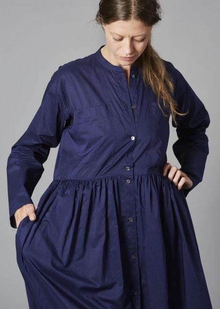 Sofie D'Hoore Dimple Dress - Touareg