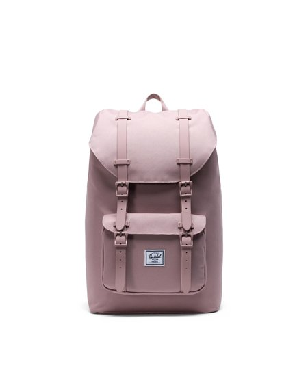 UNISEX HERSCHEL SUPPLY CO Little America Backpack - Ash Rose
