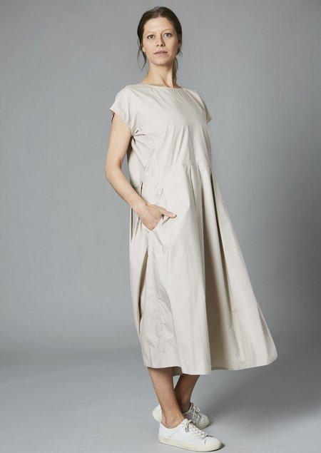 Sofie D'Hoore Darlene Dress - Desert