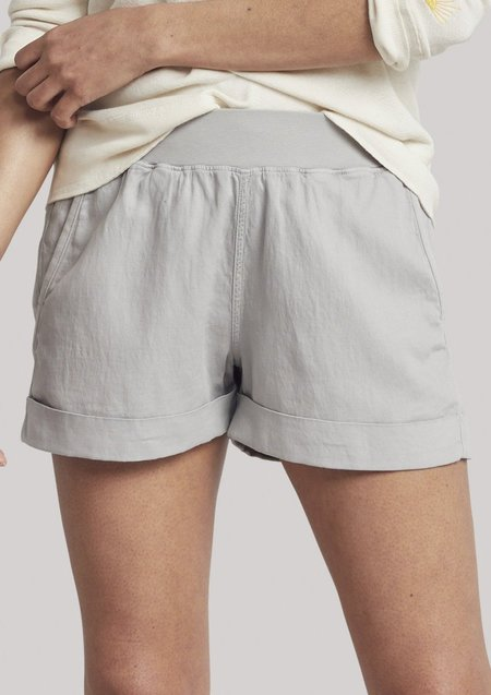 Faherty Arlie Day Short