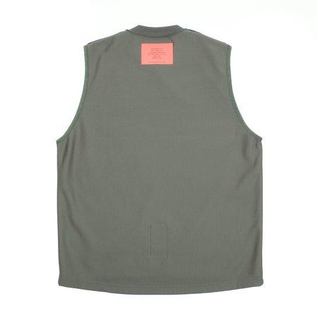 N.hoolywood Tank Top - Gray