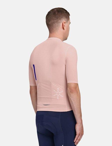 MAAP Training Jersey top - Pink