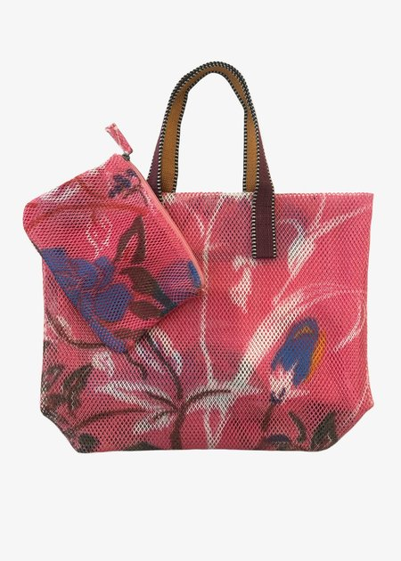 Épice Small Mesh Sac bag