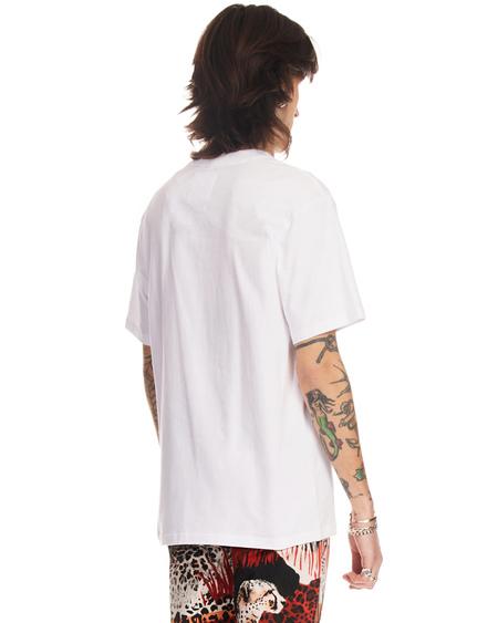 Napapijri S-Napoli T-Shirt