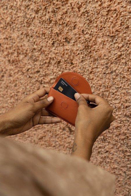 LOQ Anda wallet - Tomate