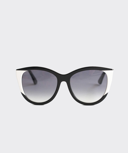 Thierry Lasry Flattery 29 Sunglasses
