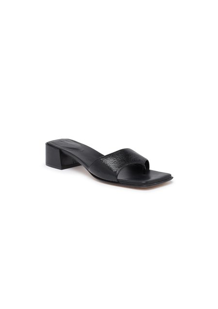 Paloma Wool Jacoba Sandals - Black