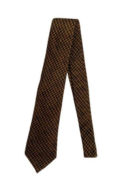 Altea Isonzo Neck Tie - 6
