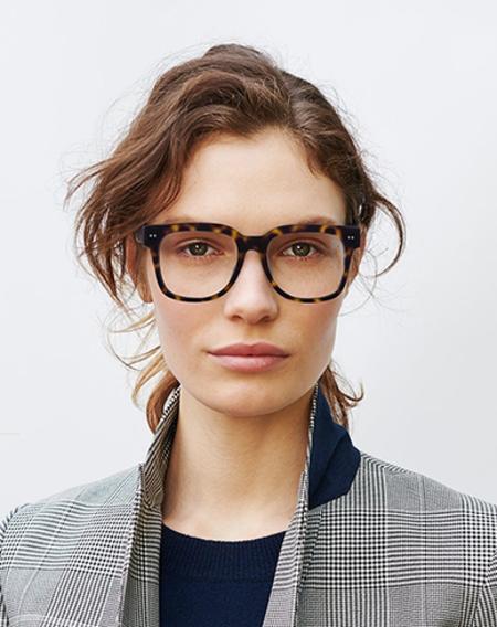 Look Optic Laurel Readers