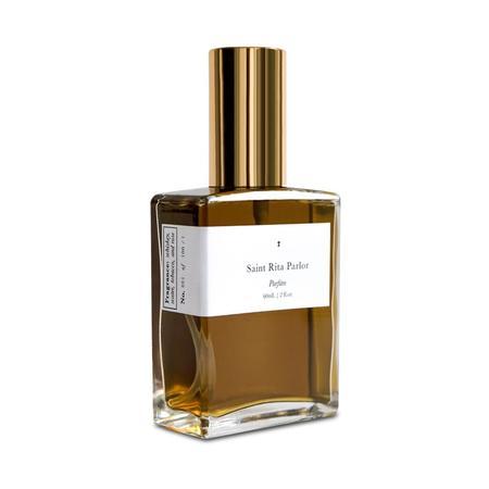 Saint Rita Parlor Parfum Signature Fragrance