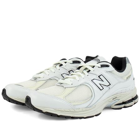New Balance ml2002rq Atlas sneakers - Grey