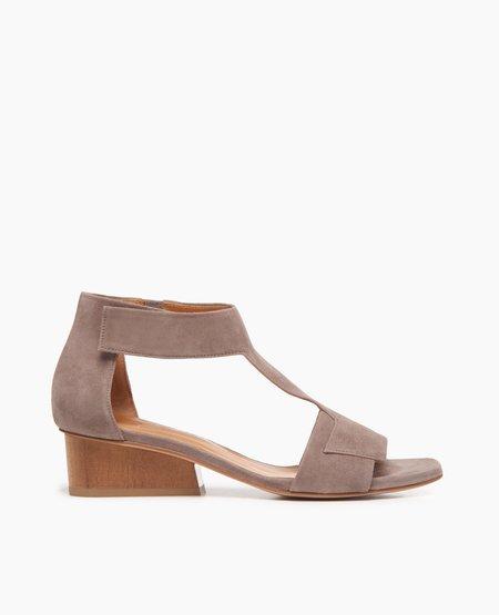 Coclico heelsOllie Sandal - Smoke