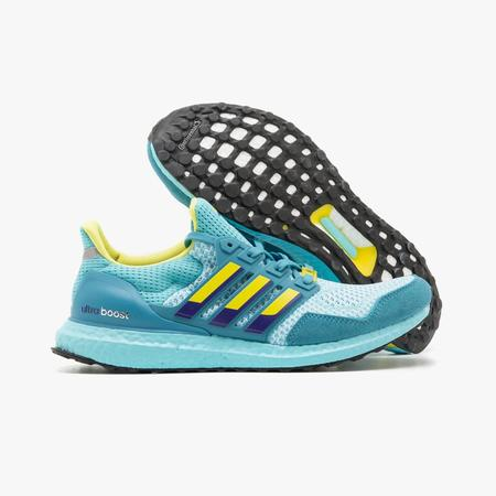 adidas Ultraboost DNA sneakers - blue