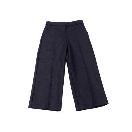 Won Hundred Maria Wool Pants