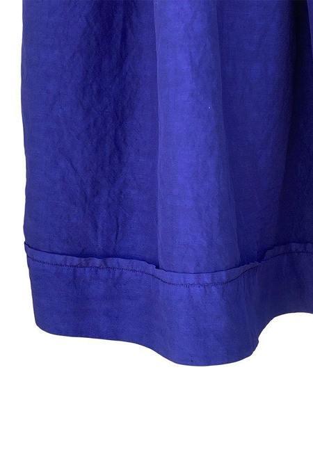 Manuelle Guibal 5916 Bibi Skirt - Iris