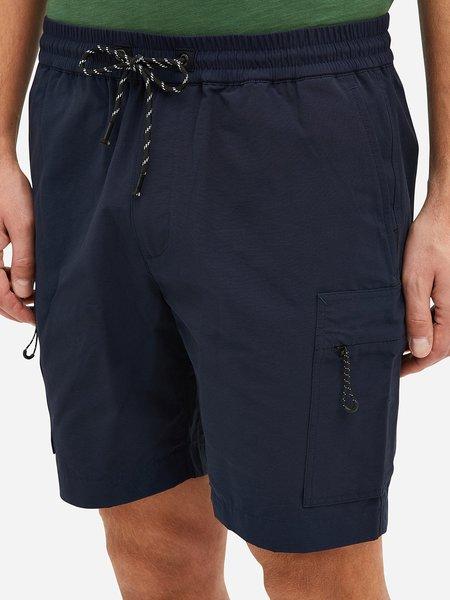 O.N.S Marlo Shorts
