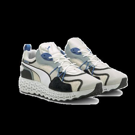 Puma Calibrate Restored 373529-03 sneakers - Blue/White