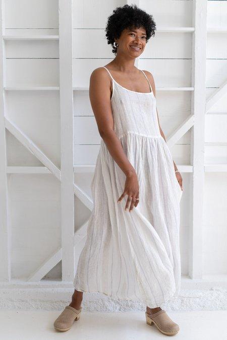 Cp Shades Hazel Dress - Wash