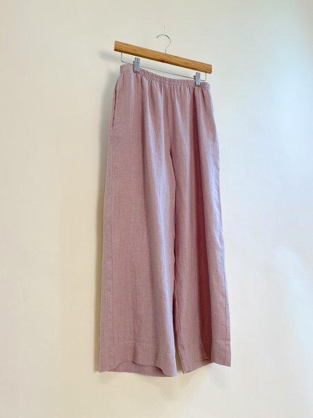 Sugar Candy Mountain Topaz Pants - Lavender