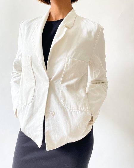 [Pre-loved] Maison Martin Margiela Casual Jacket